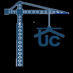 Associazione Sostenitori Universitari Costruttori